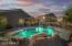 Heated Pool 35818 W Cartegna LN