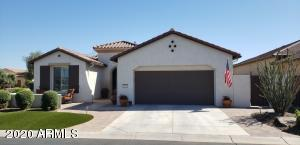 3525 N 164TH Avenue, Goodyear, AZ 85395