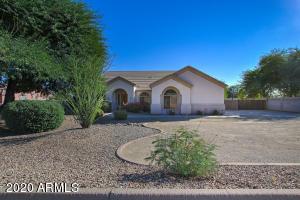 18609 W BETHANY HOME Road, Litchfield Park, AZ 85340