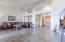 20916 N 55TH Avenue, Glendale, AZ 85308