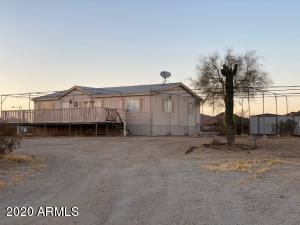 3954 W Adobe Dam Road, Queen Creek, AZ 85142
