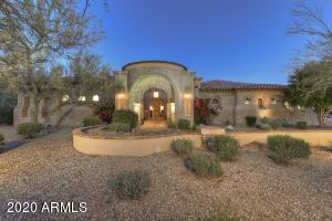 6930 E FLAT IRON Court, Gold Canyon, AZ 85118
