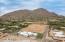 6439 E LUKE Avenue, Paradise Valley, AZ 85253