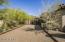 19233 N 101ST Street, Scottsdale, AZ 85255