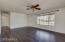 6325 W MONTEREY Place, Chandler, AZ 85226