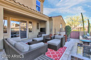 18544 N 94TH Street, Scottsdale, AZ 85255