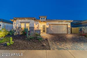 31305 N 122ND Avenue, Peoria, AZ 85383