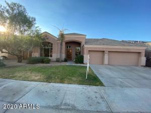 9701 E DAVENPORT Drive, Scottsdale, AZ 85260