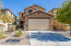 40292 W MOLLY Lane, Maricopa, AZ 85138