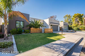3408 N 25TH Street, Phoenix, AZ 85016