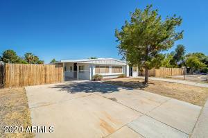 1843 S 79th Place, Mesa, AZ 85209
