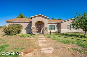 9982 E Asbury Avenue, San Tan Valley, AZ 85143
