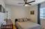 1831 E EARLL Drive, Phoenix, AZ 85016