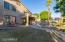635 W DESERT BROOM Drive, Chandler, AZ 85248