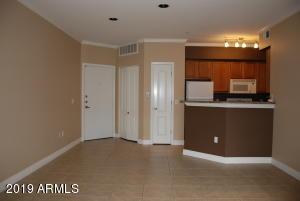 1701 E COLTER Street, 291, Phoenix, AZ 85016