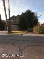 6806 W Rose Garden Lane, Glendale, AZ 85308