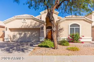347 S BAY SHORE Boulevard, Gilbert, AZ 85233