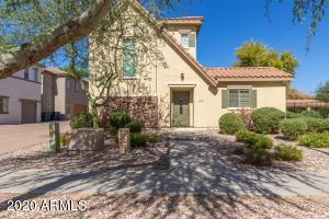14072 W COUNTRY GABLES Drive, Surprise, AZ 85379