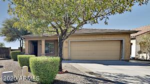 41092 N SALIX Drive, San Tan Valley, AZ 85140
