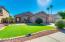 2621 W MEGAN Street, Chandler, AZ 85224