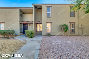 1051 S DOBSON Road, 42, Mesa, AZ 85202