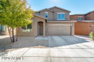 9935 W WHYMAN Avenue, Tolleson, AZ 85353