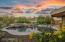 36102 N Creek View Lane, Cave Creek, AZ 85331
