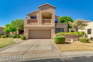 8100 E CAMELBACK Road, 55, Scottsdale, AZ 85251