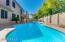 1472 E SHAMROCK Street, Gilbert, AZ 85295