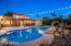 13210 N 72nd Place, Scottsdale, AZ 85260
