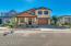 22757 E CALLE LUNA, Queen Creek, AZ 85142