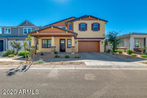 22757 E CALLE LUNA, Queen Creek, AZ 85142