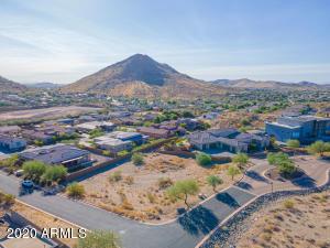 6515 W Gold Mountain Pass, 19, Phoenix, AZ 85083