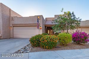 11644 N 114TH Place, Scottsdale, AZ 85259