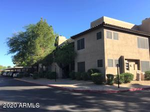 9450 E BECKER Lane, 2055, Scottsdale, AZ 85260