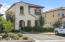 3730 E TRINITY Lane, Chandler, AZ 85286