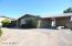 11501 N 83RD Avenue, Peoria, AZ 85345