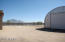 2425 W Canyon Street, Apache Junction, AZ 85120