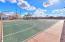 40220 W GREEN Court, Maricopa, AZ 85138