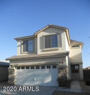 841 E IMPRERIA Street, San Tan Valley, AZ 85140