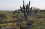 37214 N BOULDER VIEW Drive, 28, Scottsdale, AZ 85262