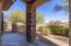 5350 E Deer Valley Drive, 1285, Phoenix, AZ 85054