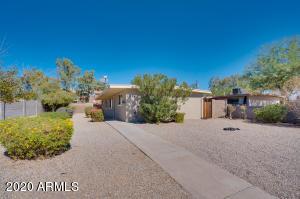 1954 E 10TH Street, A, Tempe, AZ 85281