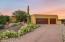 11976 E Casitas Del Rio Drive, Scottsdale, AZ 85255