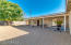 2913 N 47th Street, Phoenix, AZ 85018