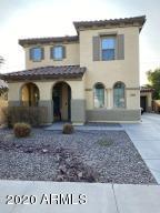 4656 S Twinleaf Drive, Gilbert, AZ 85297