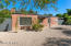 514 W PIERSON Street, Phoenix, AZ 85013