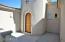 11507 N 124TH Place, Scottsdale, AZ 85259