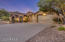 42413 N OLYMPIC FIELDS Court, Phoenix, AZ 85086