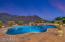 42413 N OLYMPIC FIELDS Court, Phoenix, AZ 85086
